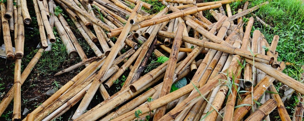 недостатки бамбукового пола