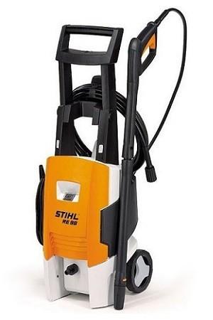 Myjka ciśnieniowa Stihl RE 98