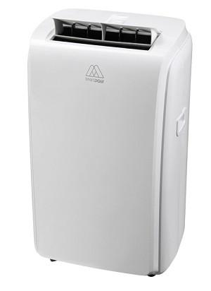 DGM PAC-W11C01