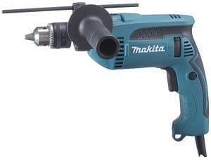 Młotowiertarka Makita HP1640K