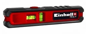 poziomnica laserowa Einhell TC-LL 1