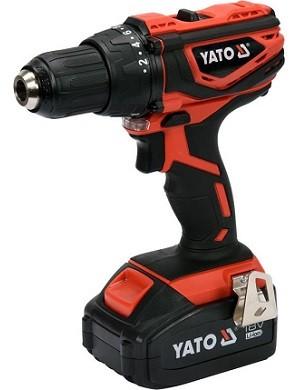 wkrętarka Yato YT-82784