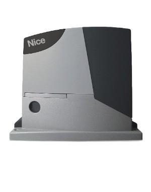 NICE ROAD 400