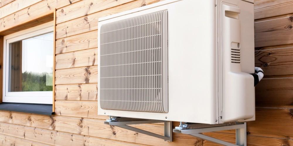 klimatyzacja cena z montażem
