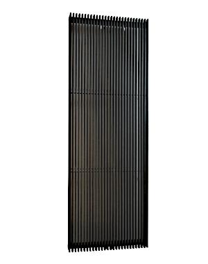 Instal Projekt Afro New 1800x280
